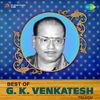 Thumbnail for the G.K. Venkatesh - Best of G.K. Venkatesh - Telugu link, provided by host site