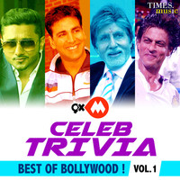 Thumbnail for the Ranveer Singh - Best Of Ramleela link, provided by host site