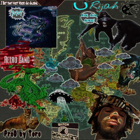Thumbnail for the Toro - ! Bet That First Verse GO Global link, provided by host site