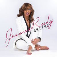 Thumbnail for the Jessica Reedy - Better link, provided by host site
