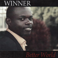 Thumbnail for the WINNER - Better World link, provided by host site