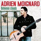 Thumbnail for the Adrien Moignard - Between Clouds link, provided by host site