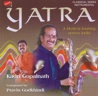 "Thumbnail for the Kadri Gopalnath - Bhajan ""Alla Tero Naam"" link, provided by host site"