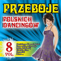 Thumbnail for the Yanko - Biały Latawiec link, provided by host site