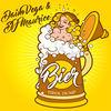 Thumbnail for the Daim Vega - Bier (Tiroler Dump) [with DJ Maurice] link, provided by host site
