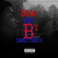 Thumbnail for the Skii - Big B'z Small Circle link, provided by host site