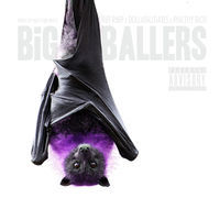 Thumbnail for the Riff Raff - Big Ballers link, provided by host site