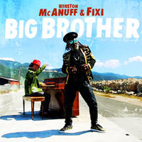 Thumbnail for the Winston McAnuff - Big Brother link, provided by host site