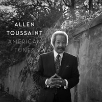 Thumbnail for the Allen Toussaint - Big Chief link, provided by host site