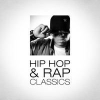 Thumbnail for the The Notorious B.I.G. - Big Poppa - Club Mix link, provided by host site