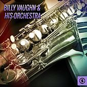 Thumbnail for the Billy Vaughn - Billy Vaughn & His Orchestra link, provided by host site