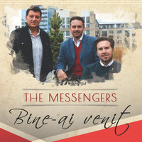 Thumbnail for the The Messengers - Bine-Ai Venit link, provided by host site