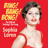 Thumbnail for the Sophia Loren - Bing! Bang! Bong! (The Official Twining's Tea Song) link, provided by host site