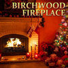 Thumbnail for the George Ford - Birchwood Fireplace (Original Soundtrack) link, provided by host site