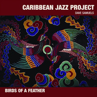 Thumbnail for the Caribbean Jazz Project - Birds Of A link, provided by host site
