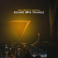 Thumbnail for the MPV - Bizarre Love Triangle link, provided by host site