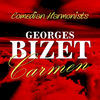 Thumbnail for the RCA Victor Orchestra - Bizet: Carmen Highlights link, provided by host site