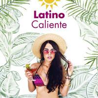 Thumbnail for the Anitta - Blá Blá Blá link, provided by host site