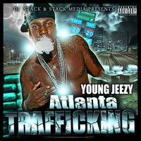 Thumbnail for the Jeezy - Black Bandanna link, provided by host site