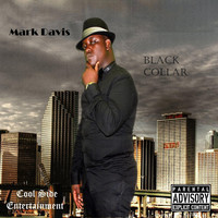 Thumbnail for the Mark Davis - Black Collar link, provided by host site