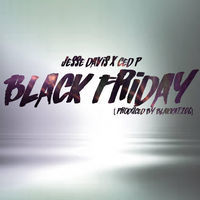 Thumbnail for the Jesse Davis - Black Friday link, provided by host site