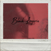 Thumbnail for the Quincy - Black Lingerie link, provided by host site