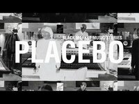 Thumbnail for the Placebo - Black Market Music Stores - Episode 2 link, provided by host site