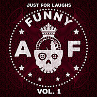 Thumbnail for the Ron Funches - Black Tuba Players (Jfl 2013) link, provided by host site