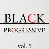 Thumbnail for the Jethimself - Blackjack (Original Mix) link, provided by host site