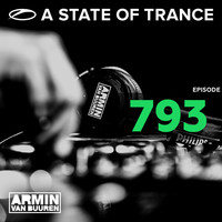 Thumbnail for the Mike EFEX - Blackstone (ASOT 793) - Dave Neven Remix link, provided by host site