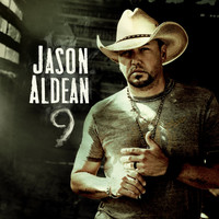 Thumbnail for the Jason Aldean - Blame It On You link, provided by host site