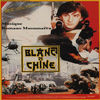 Thumbnail for the Romano Musumarra - Blanc de Chine (Bande originale du film) link, provided by host site