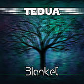 Thumbnail for the Tedua - Blanket link, provided by host site