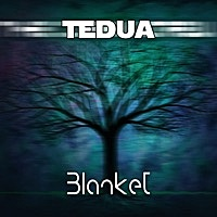Image of Tedua linking to their artist page due to link from them being at the top of the main table on this page