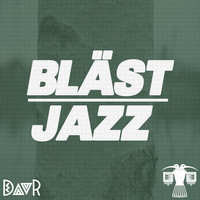 Thumbnail for the Davr - Bläst Jazz link, provided by host site