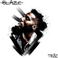 Thumbnail for the T.R.A.C. - Blaze link, provided by host site