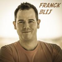 Thumbnail for the Franck - Blij link, provided by host site