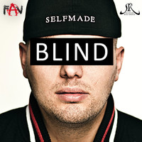 Thumbnail for the Favorite - Blind link, provided by host site