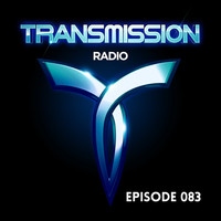 Thumbnail for the Masoud - Blinded (Transmission Throwback) [TMR 083] - Sebastian Brandt Remix link, provided by host site