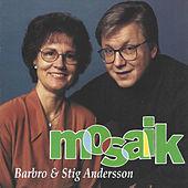 Thumbnail for the Jan Holmgren - Bliv kvar hos mig link, provided by host site
