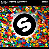 Thumbnail for the Bassjackers - Block link, provided by host site