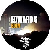 Thumbnail for the Edward G - Blom link, provided by host site