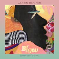 Thumbnail for the Aaron Camper - Blow link, provided by host site