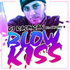 Thumbnail for the DJ Rasimcan - Blow Kiss link, provided by host site