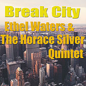 Thumbnail for the Horace Silver Quintet - Blowin' The Blues Away link, provided by host site