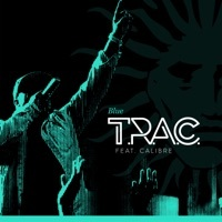 Thumbnail for the T.R.A.C. - Blue link, provided by host site
