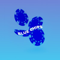 Thumbnail for the Transit - Blue Chips Freestyle link, provided by host site