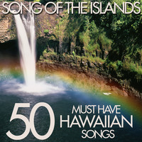 Thumbnail for the The 1000 Strings - Blue Hawaii link, provided by host site