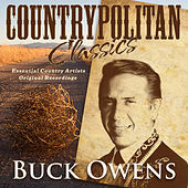 Thumbnail for the Buck Owens - Blue Love link, provided by host site