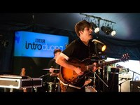 Thumbnail for the Lisbon - Blue Love at T in the Park 2014 link, provided by host site